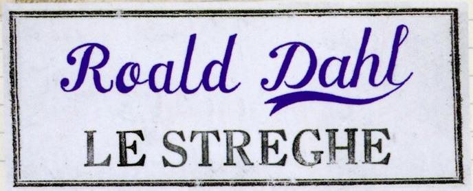 Dahl-Le-streghe-n