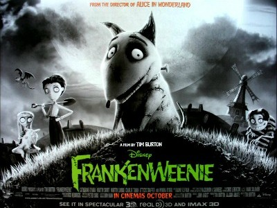 frankenweenie-poster-210212