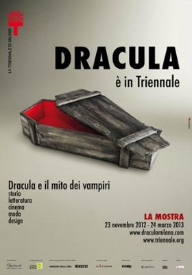 triennale_di_milano-manifesto_dracula 2