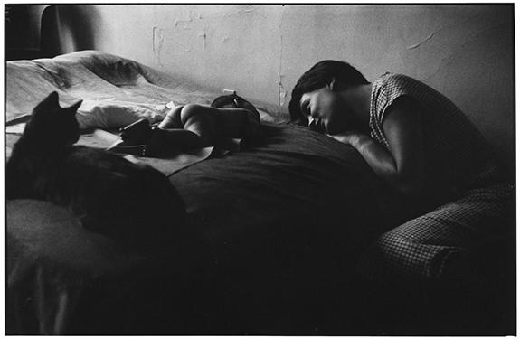PAR42332-USA.-New-York-City.-1953.