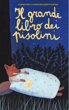 La-cover-de-Il-grande-libro-dei-pisolini_hg_full_l