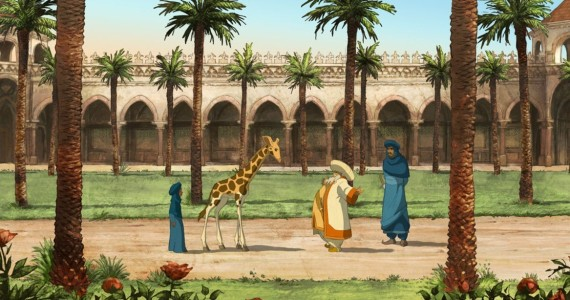 le-avventure-di-zarafa-giraffa-giramondo-07