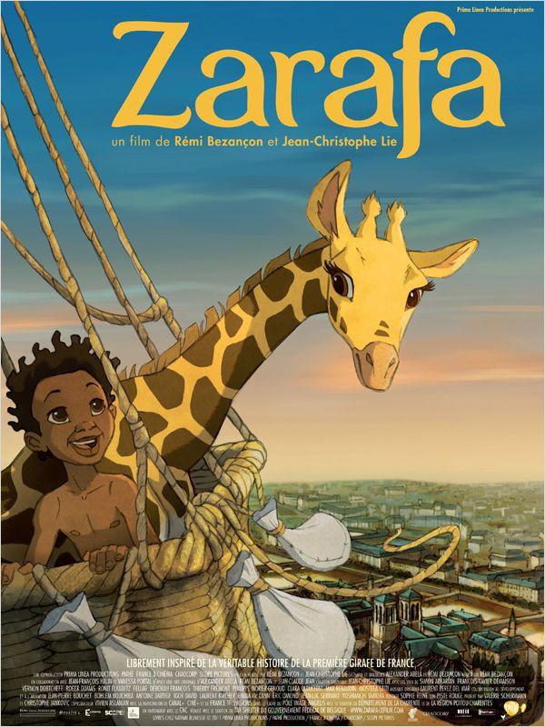 zarafa-la-locandina-del-film-230193