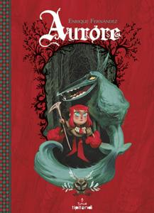 aurore_cover_store_1