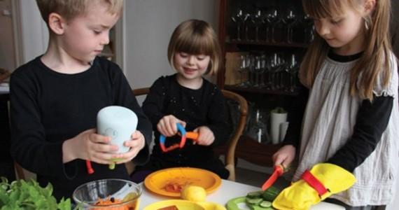 kitchen-kids