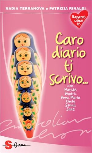 CaroDiario
