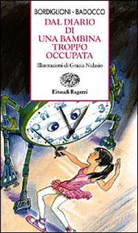 DiarioBambinaTroppoOccupata-Bordiglioni-Badocco_1