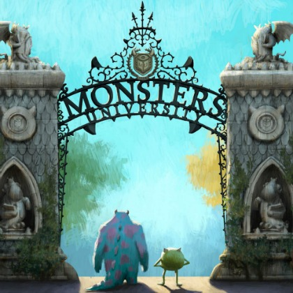 Monsters-University-20131
