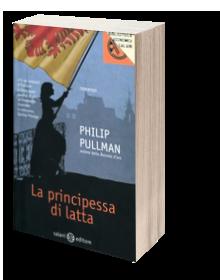 la_principessa_di_latta