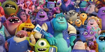 Monsters_University_37035-800x400.jpg