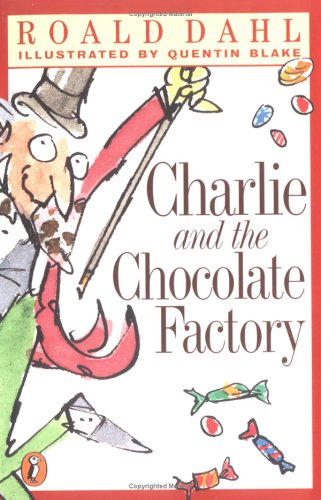 charlie-the-chocolate-factory-book-cover1