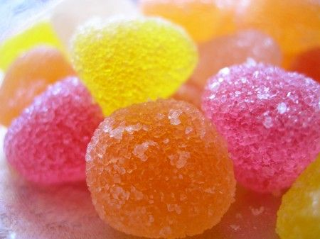 gelatine-alla-frutta