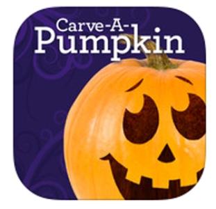carve-a