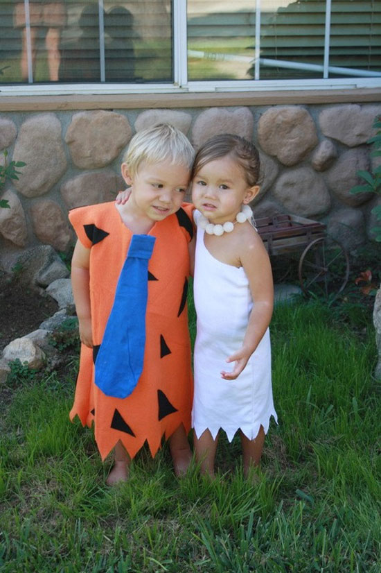 20-Best-Creative-Yet-Cool-Halloween-Costume-Ideas-For-Babies-Kids-13