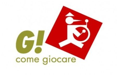 G-come-giocare-eventi-Milano