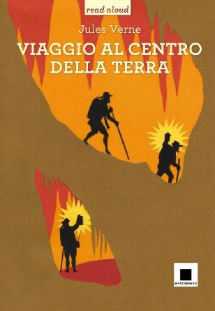 Viaggio_read_light