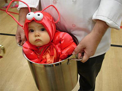 baby-lobster-halloween-costume