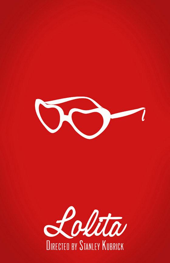 best-minimal-movie-poster-28