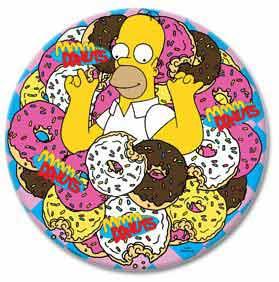 homer_donuts