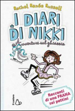 i-diari-di-nikki-avventure-sul-ghiaccio
