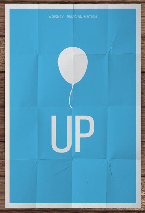 minimalist_posters_pics_20
