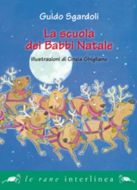 Sgardoli, La scuola dei Babbi Natale 180