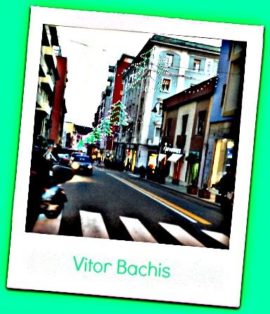 Vitor Bachis via Alghero
