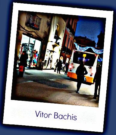 Vitor Bachis. via Garibaldijpg