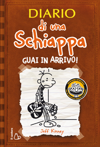 download schiappa 2