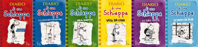 download schiappa