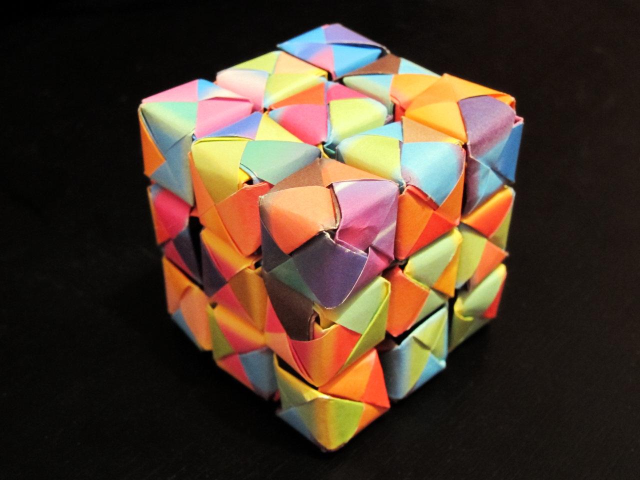origami l 39 antica tecnica di far vivere la carta youkid. Black Bedroom Furniture Sets. Home Design Ideas