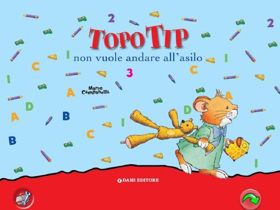 TopoTip_ita_1