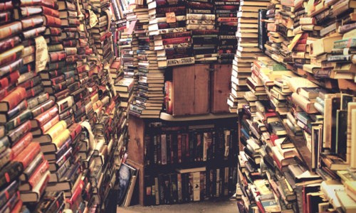 heykiddo books