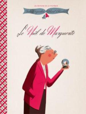 Le_Noel_de_Marguerite