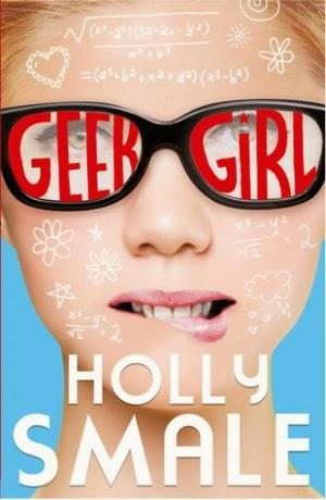 geek-girl-e1358157638426