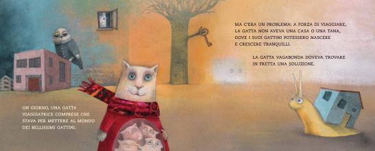la-gatta-vagabonda_sinnos_interno-1