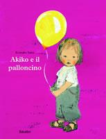 AkikoEIlPalloncino