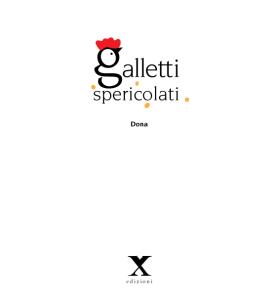 I-GALLETTI-copertina-276x300