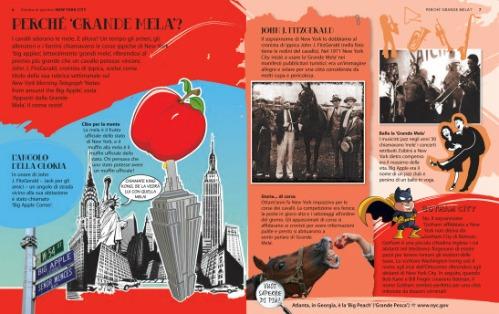 newyork_perchc3a8-grande-mela