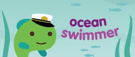 Sago-Mini-Ocean-Swimmer-kids-apps-19