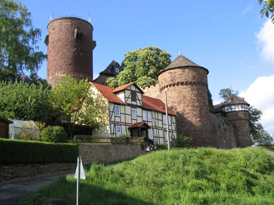 area_trendelburg