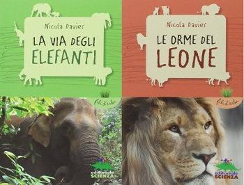 le-orme-del-leone-la-via-degli-elefanti-di-ni-L-i4IaGj