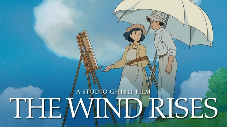 si-alza-il-vento