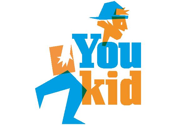 YouKid-WEB-568x400