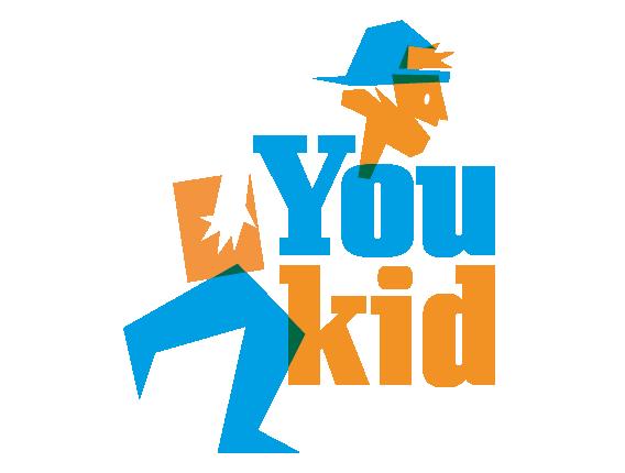 YouKid-WEB-568x430