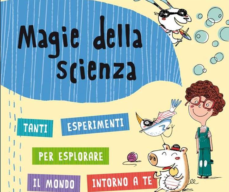 magie_scienza_editoriale_scienza