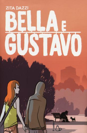 Bella_e_gustavo