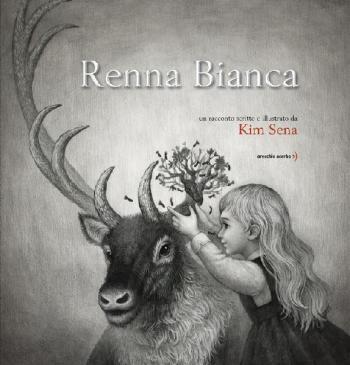 Renna_Bianca