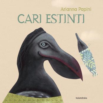 cari-estinti-it-11 (1)