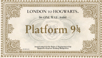 Hogwarts_Express_Ticket